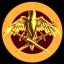 Combat Vehicle Aerotech
