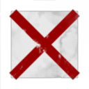 The Burgundian Bastards