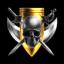 1st Naval Brigade