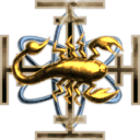 Acrux Scorpius INC.
