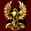 Decimuss Rin Corporation