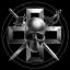 Public Enemy Inc