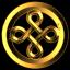Jovian Special Services