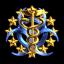 Space cobras Corporation