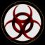 Biohazard Imperial Industries