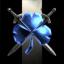 UnCorp Veteran's Association