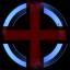Caldari Crusaders