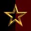 Union libertaire