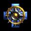 Eskalation Corporation