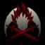 HC - Let The Mother Fuker Burn