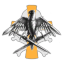 W.G.C Corporation UK