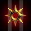 Morbosoft Incorporated