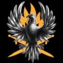 Deathwish Squad