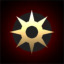 Xenon Federation