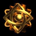 Telvanni Federation