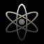 Amisit Atom