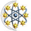 43. Lunare Logistik Division