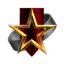 Celestial Mining Corporation
