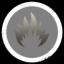 Black Flame Enterprises