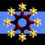 Sparta Guild Corporation