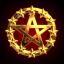 ADAMCORE NATION