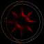 Carbon Star