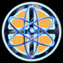 Sagittarius Galactic Industries