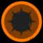 Dark Star Laboratories