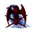 blue wolfette Corporation