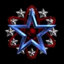 Tekka Jouhinen Corporation