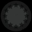 Glorious Wormhole Corp