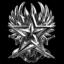 Caldari State Intelligence Agency