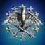 Central Federation Defence Initiative