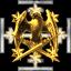 Legio Minervia