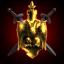 Clan Magnus Legio