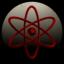 Nuclear Training Inc.