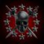 Wolfpack Legion