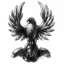Tyrell X-303 Corporation