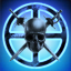 Toxic Heroes II