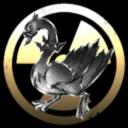 Nuclear Ducks