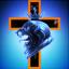 Lion of Judah Corporation