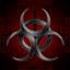 Hellbound Corporation
