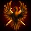 Golden Phoenix Salvage