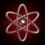Deep Space Logistics Group