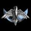 New Spirit of Imp. Corporation