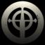 Death Guard Company.