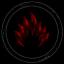 Darkfire Mining Consortium