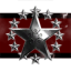 The 0utlaw starz mercenary corpation