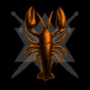The Bubba Gump Shrimp Co.