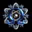 Omega XXVII